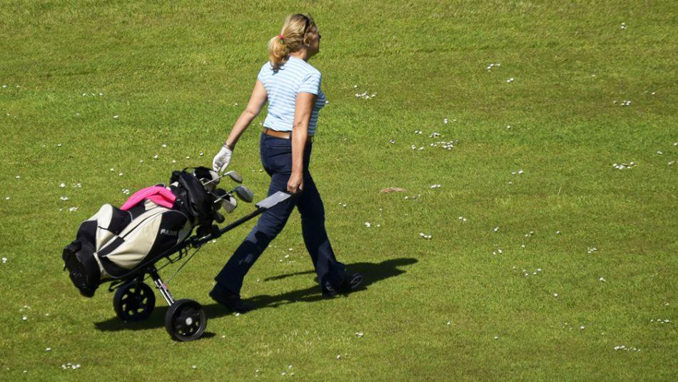 golf sau jambiere cu varicoză