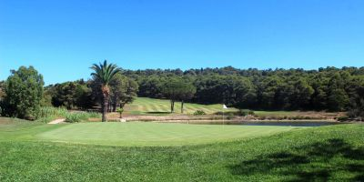 Le Royal Golf Tanger